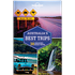 Australia's Best Trips, 1st Edition Nov 2015 by Lonely Planet