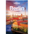 Berlin city guide, 10th Edition Feb 2017 by Lonely Planet