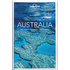 Best of Australia travel guide, 1st Edition May 2016 by Lonely Planet