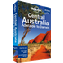 Central Australia travel guide (Adelaide to Darwin), 6th Edition Jun 2013 by Lonely Planet