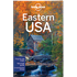 Eastern USA travel guide, 3rd Edition Apr 2016 by Lonely Planet