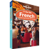 Fast Talk French, 3rd Edition May 2013 by Lonely Planet