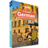 Fast Talk German, 2nd Edition May 2013 by Lonely Planet