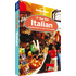 Fast Talk Italian, 3rd Edition May 2013 by Lonely Planet