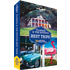 Florida & the South's Best Trips, 2nd Edition Feb 2014 by Lonely Planet
