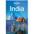 India travel guide, 16th Edition Oct 2015 by Lonely Planet