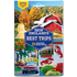 New England's Best Trips, 3rd Edition Feb 2017 by Lonely Planet