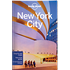 New York city guide, 10th Edition Aug 2016 by Lonely Planet
