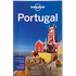 Portugal travel guide, 10th Edition Mar 2017 by Lonely Planet