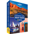 Southwest USA's Best Trips, 2nd Edition Feb 2014 by Lonely Planet