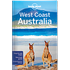 West Coast Australia travel guide, 8th Edition Nov 2015 by Lonely Planet