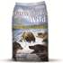 Taste Of The Wild Pacific Stream Smoked Salmon Adult Dog Food 12.2kg