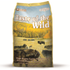 Taste Of The Wild High Prairie Roasted Venison & Bison Adult Dog Food 12.2kg