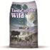 Taste Of The Wild Sierra Mountain Lamb Adult Dog Food 12.2kg