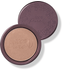 100% Pure Bronzer - Cocoa Kissed