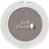 100% Pure Eye Shadow - Fig