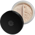 Lily Lolo Concealer - Blondie Cover Up
