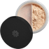 Lily Lolo Mineral Foundation LSF 15 - Barely Buff