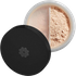 Lily Lolo Mineral Foundation LSF 15 - Blondie