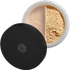 Lily Lolo Mineral Foundation LSF 15 - Butterscotch