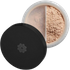 Lily Lolo Mineral Foundation LSF 15 - Candy Cane