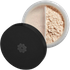 Lily Lolo Mineral Foundation LSF 15 - China Doll