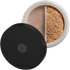 Lily Lolo Mineral Foundation LSF 15 - Coffee Bean