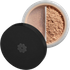 Lily Lolo Mineral Foundation LSF 15 - Cool Caramel