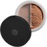 Lily Lolo Mineral Foundation LSF 15 - Dusky