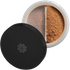 Lily Lolo Mineral Foundation LSF 15 - Hot Chocolate