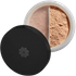 Lily Lolo Mineral Foundation LSF 15 - In the Buff