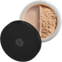 Lily Lolo Mineral Foundation LSF 15 - Popcorn