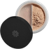 Lily Lolo Mineral Foundation LSF 15 - Popsicle