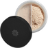 Lily Lolo Mineral Foundation LSF 15 - Porcelain