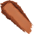 Lily Lolo Mineral Foundation LSF 15 - Truffle