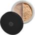 Lily Lolo Mineral Foundation LSF 15 - Warm Honey