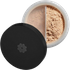 Lily Lolo Mineral Foundation LSF 15 - Warm Peach