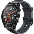HUAWEI GT SW Smartwatch, HUAWEI Watch GT, schwarz auf Rechnung bestellen