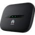 HUAWEI E5330S 1 WLAN Router 2.4 GHz 3G 150 MBit s auf Rechnung bestellen