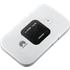 HUAWEI E5577321W WLAN Hotspot 2.4 5 GHz 150 MBit s LTE, weiß auf Rechnung bestellen