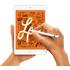 APPLE MUQW2FD A iPad mini 5, Wi Fi, 64 GB, Space Grau auf Rechnung bestellen
