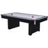 Gamesson Coliseum 7 foot Air Hockey Table