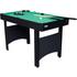 Gamesson 4ft UCLA II Pool Table