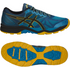 Asics Gel-FujiTrabuco 6 Mens Running Shoes - 10 UK