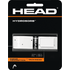Head Hydrosorb Replacement Grip - White/Black