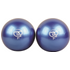 Pilates Mad Soft Weights 2 x 1kg