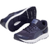 Puma Sequence Ladies Running Shoes - Blue, 4 UK