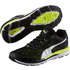 Puma Speed 600 Ignite v2 Mens Running Shoes - 8 UK