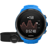 Suunto Spartan Sport Wrist Heart Rate Monitor with Belt - Blue