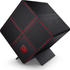 HP Barebones OMEN X 900-099nn Gaming PC